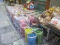 Lollies in GIANT bags - Athens
