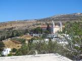 Church of the Holy Trinity, Lefkes, Paros