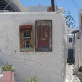 Doors of Paros 4