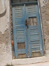 Doors of Paros 7
