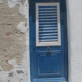 Doors of Paros 12