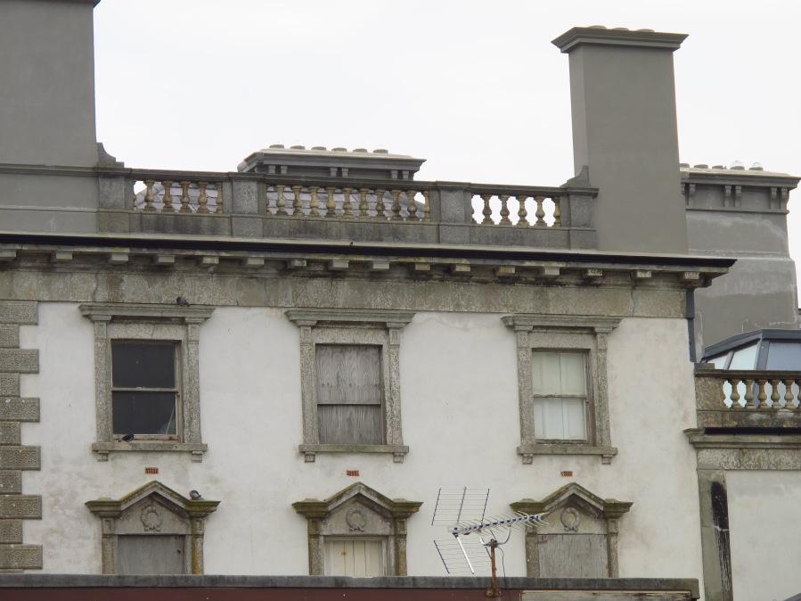 Loftus Hall, Ireland