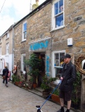 Shop in St. Ives