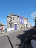 St. Ives, England