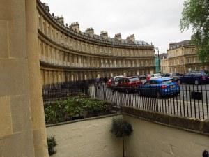 Bath Circus