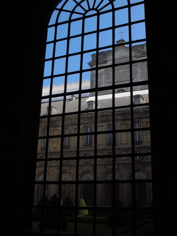 Museum of Fine Arts, Arras