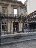 Hotel Merit San Telmo, Buenos Aires