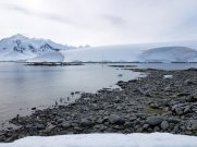 Port Lockroy