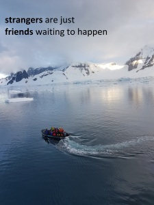 strangers-are-just-friends-waiting-to-happen
