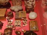 Little Chinese treasures at Museo Nacional de Bellas Artes, BA