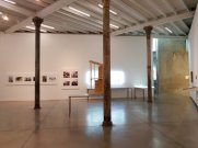 PROA gallery - love those posts