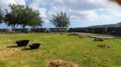 Baracoa Museo